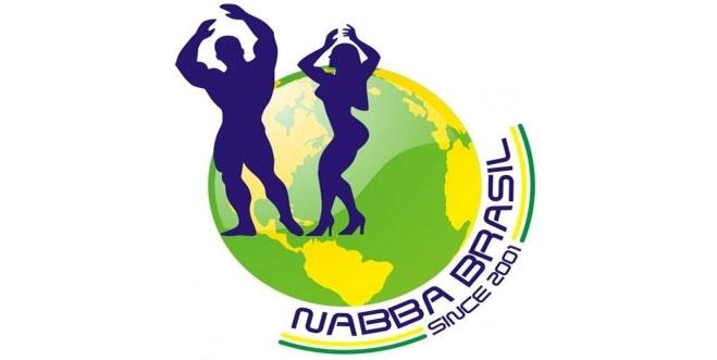 Calendário tentativo – Nabba
